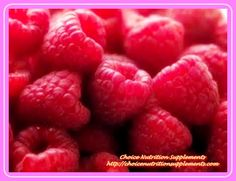 Devoted to Making People Slim Down with Raspberry Ketone Drops