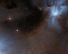 Brown Dwarfs Might Host Planets Too