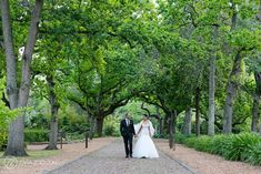 Nooitgedacht Wedding Photography Stellenbosch Wedding Couple Photos, Wedding Couples, Cloudy Weather, Black And White Theme, Lush Green, Outdoor Ceremony, Videography, Backdrops, Wedding Venues