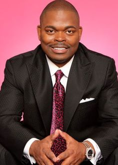 Holton Buggs of Organo Gold is the Andrew Carnegie of the 21 century! He is changing our economy one family at a time. Now the #1 income earner in all of MLM! Go to jacquettapitts.organogold.com to become his newest business partner!