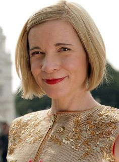 With Lucy Worsley. Historian Lucy Worsley reveals how some of the biggest moments in British History are actually a concoction of fibs and stories which have been manipulated by whoever was in power at the time. Primitive Kitchen Cabinets, Farmhouse Kitchen Decor, Dr Lucy Worsley, History Tv Shows, Bbc Presenters, Kitchen Drawing, Tuscan Decorating, Decorating Ideas, Mediterranean Home Decor