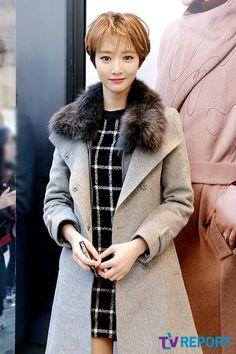 コ・ジュニ Koh Joon Hee