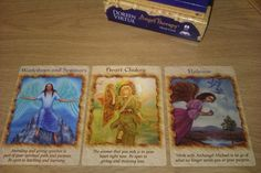 I learnt tarot card reading before getting attuned to Reiki energy. I instantly established great connection with Tarot cards. I loved meditating on tarot cards; I enjoyed offering readings to clients. My readings were accurate yet my heart yearned to draw greater insights and messages. From the day, I got attuned to Reiki level II, …