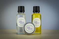New to Pure Freedom or natural skincare? Try out some of our face range with this great minis pack. Includes our Jojoba and Macadamia Cleansing Oil, Lavender and Rose Toner and our Rosehip Night Cream. Also great to use as a travel pack! Contains: 1 x Jojoba and Macadamia Cleansing Oil 1 x Lavender and … Rose Toner, Cleansing Oil, Natural Skin Care, Minis, Cleanse, Freedom, Lavender, Perfume Bottles, Skincare