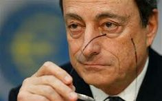 Mario Draghi (born 3 September 1947) is an Italian economist, manager, banker and the President of the European Central Bank. Draghi was previously the governor of the Bank of Italy from December 2005 until October 2011. In 2014 Draghi was listed as the 8th most powerful person in the world by Forbes. In 2015 Fortune magazine ranked him as the world's second greatest leader.