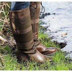 10+ ideeën over Outdoorlaarzen | laarzen, paardensport, rijlaars