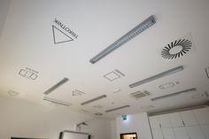 Gallery of Podgorje TimeShare Kindergarten and School / Arhitektura Jure Kotnik - 19