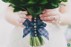 Scottish Themed Wedding | scottish wedding theme decorations - Google Search