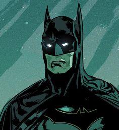 Wayne Enterprises, Thomas Wayne, Comic Boards, Bat Family, Dark Knight, Rogues, Gotham, Detective, Crime