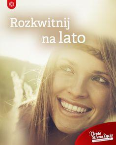 Polish, Vitreous Enamel, Nail Polish, Nail