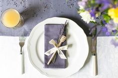 http://upload2.weddbook.com/blogs2/67/rustic-lavender-honey-wedding-style-guide-inspiration-for-a-mediterranean-wedding-bloved-weddings-uk-wedding-blog-inspiration-for-pretty-contemporary-weddings-wedding-planner-stylist-1075-int.jpg
