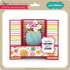 Tuesday Freebie and New in Shop