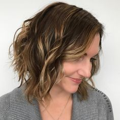 try on a hair style 17 remarkable medium ombre hairstyles 2018 for to 2086