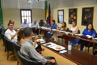 Noticias de Cúcuta: SENA y Cámara de Comercio de Cúcuta articulan trab...