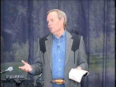 Andrew Wommack - You've Already Got It - Part 5 (Phoenix Gospel Truth Se...
