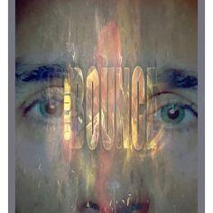 CLAUDJA BARRY/SWEET DYNAMITE/Remixed at THE SAINT by DJLJDDJ/Santa Monica,CA by DJLJDDJ | Free Listening on SoundCloud