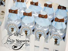água mineral detalhe bico garrafa legal, adaptar os cores