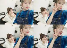 Sana and Twice K Pop, South Korean Girls, Korean Girl Groups, Sana Momo, Chou Tzu Yu, Sana Minatozaki, Twice Sana, Im Nayeon, Dahyun