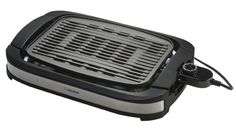 Shop a great selection of Zojirushi Indoor Electric Grill. Find new offer and Similar products for Zojirushi Indoor Electric Grill. Best Electric Grill, Indoor Electric Grill, Electric Grills, Small Kitchen Appliances, Cool Kitchens, Home Appliances, Kitchen Small, Korean Bbq Grill, Best Portable Grill