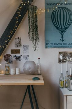 About A Space: Charlotte Wiesiolek's Cozy Bedroom #urbanoutfitters