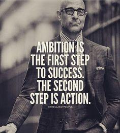 Daily motivation — ENTREPRENEURSHIP BE A BOSS BUILD AN...