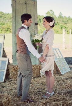 Weddings Unveiled Magazine Blog: Event Design and Styling