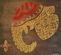 for purchase. Ganesh. Ganpati. Elephant. Indian art. hindu. OM  dinachopra.com