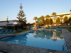 Booking.com: Anatoli Apartments , Hersonissos, Greece  - 147 Guest reviews . Book your hotel now!