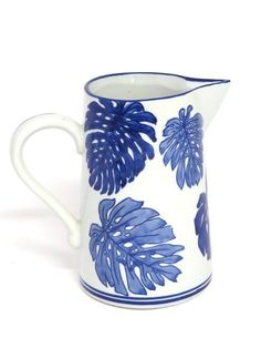 A family team have united their passion for urbanised lifestyle living to bring you an eclectic assortment of contemporary versus vintage interior. Mugs And Jugs, Contemporary, Kitchen, Vintage, Products, Cooking, Kitchens, Vintage Comics, Cuisine