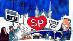 Carlos Latuff / Brasil247