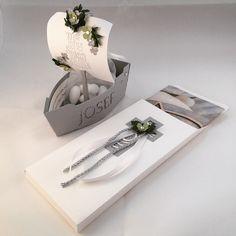 Hochzeit - geht aber auch zur Konfirmation - find