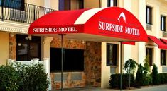 Surfside Three Motel - 2 Sterne #Motels - EUR 60 - #Hotels #VereinigteStaatenVonAmerika #Queens http://www.justigo.de/hotels/united-states-of-america/queens/surfside-three-motel_102360.html