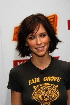 Jennifer Love Hewitt Image 6971