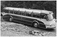 Mercedes-Benz - Bus Mercedes Benz Maybach, Mercedes Truck, Bus Camper, Converted Horse Trailer, Bus City, Short Bus, Classic Pickup Trucks, Car Trailer, Bus Coach