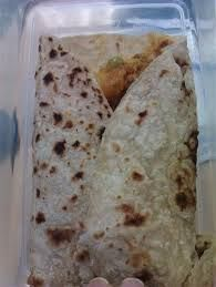 Beautiful Cape Malay Roti Malay Food, Hamburger Helper, Curry Spices, Indian Food Recipes, Ethnic Recipes, Indian Dishes, Ground Beef, Indian Meal, Homemade
