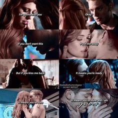 Forever in love, forever Clace Shadowhunters Series, Shadowhunters The Mortal Instruments, Mortal Instruments Runes, Clary Et Jace, Fangirl, Cassandra Clare Books, Jace Wayland, The Dark Artifices, City Of Bones