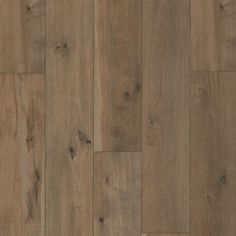 Mannington Laminate Flooring, Laminate Wall, White Laminate, Flooring Tiles, Kitchen Flooring, Floors, Hickory White, White Oak, Nordic Design