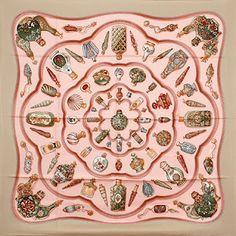 17 Best Hermes images   Hermes, Hermes scarves, Hermes orange c2f631eaf77
