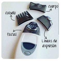 Nu Skin, Ageloc Galvanic Spa, Beauty Skin, Hair Beauty, Gene Expression, Skin Care, Face, Beauty Products, Paradise
