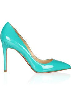 love this color, its my theme for this spring