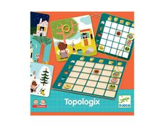 Teaching Kids, Kids Learning, Board Game Design, Color Shapes, Letters And Numbers, Games For Kids, Cool Toys, Bunt, Card Games