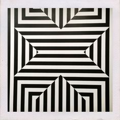 Also Known As @VaJiaJia - A Sol LeWitt drawing at the Metropolitan Museum of Art