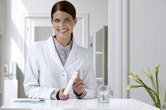 Philips Diamond Clean Dentist