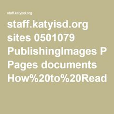 staff.katyisd.org sites 0501079 PublishingImages Pages documents How%20to%20Read%20Literature%20Like%20a%20Professor%20[REVISED].pdf
