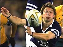 Chris Cusiter Scottish Rugby, Rugby Players, Scotland, Legends, Studs, Hero, Football, Sports, Soccer