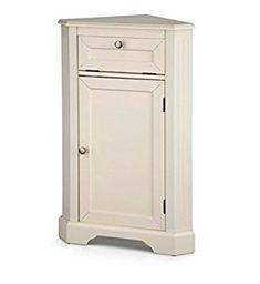 How To Put Bathroom Corner Storage Cabinet To Best Use In 2020 Bathroom Corner Storage Cabinet Bathroom Corner Storage Corner Storage Cabinet