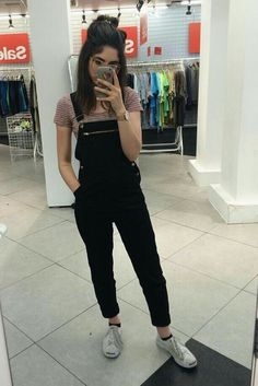 Trends you need to know hipster outfits spring grunge boho 79 Hipster Outfits, Mode Outfits, Trendy Outfits, Summer Outfits, Summer Clothes, Grunge School Outfits, Casual Grunge Outfits, Grunge Clothes, Hipster Shoes