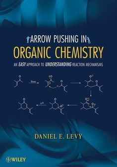 Free download solutions manual to accompany clayden organic free download arrow pushing in organic chemistry an easy approach to understanding reaction mechanisms by fandeluxe Images