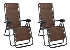 Reclining Lawn Chairs: Indoor Comfort Outside | Something For Everyone Gift Ideas