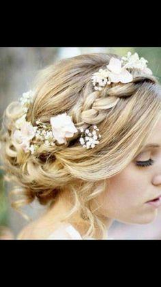 30aa4f6fc70d Kelly Gray Bridal Hair info kellygraybridalhair.co.uk